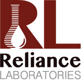 Reliance Laboratories, Inc